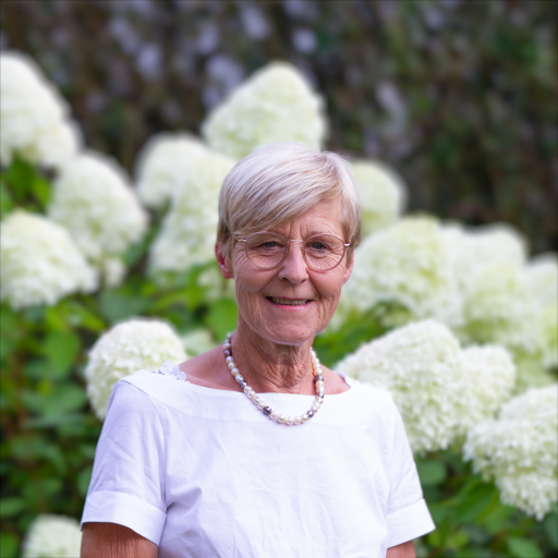 Dr. Sabine Danner